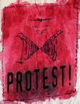 protestIcon2.jpg
